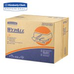 WYPALL L30 Wipers(55-528101)