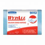 wypall-colour-coded-heavy-duty-wipers-blue