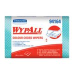 wypall-colour-coded-heavy-duty-wipers-green